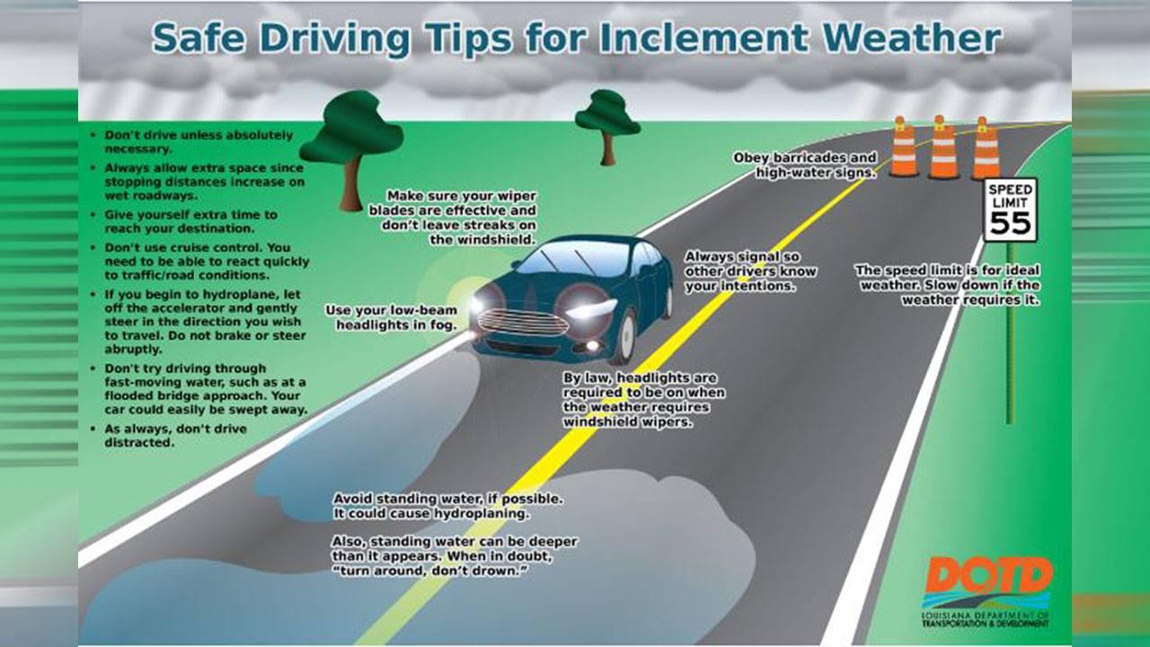 DOTD-drivers-safety-tips_1562879408321.jpg