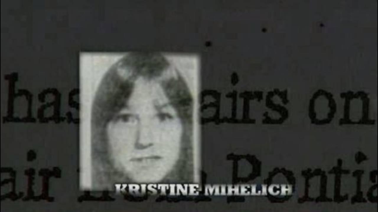 Kristine Mihelich graphic_11703936
