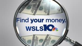 10 News Find Your Money phone bank finds more than $50,0000
