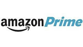 Amazon boosts monthly Prime fees by 20 percent