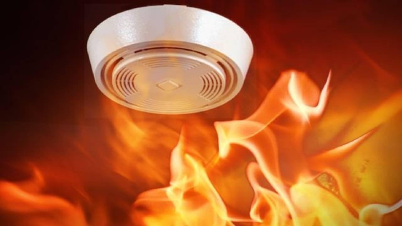FIRE-generic.jpg_32776500