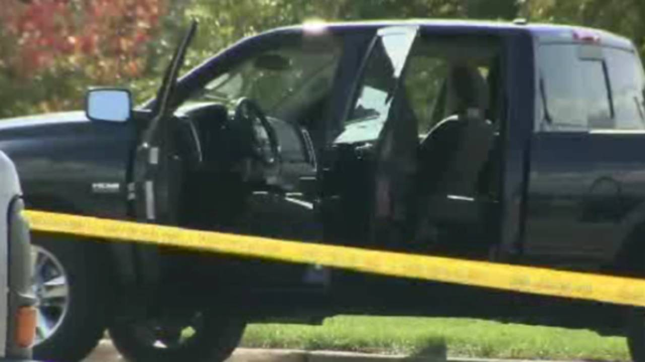 Genoa Township road rage shooting 2_27843442
