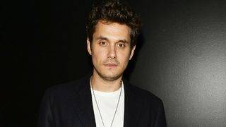 John Mayer Says Drake's 30th Birthday Party Caused Him to Quit Drinking for Good