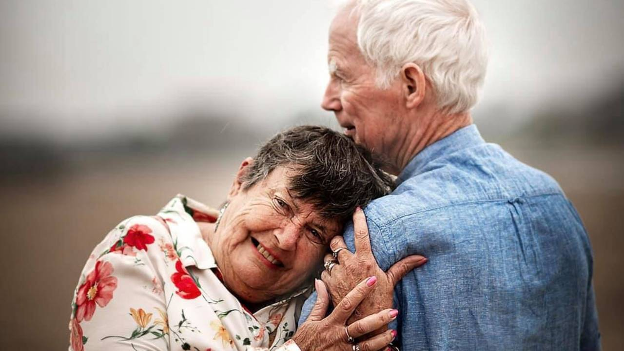 elderly-pics-ONLYUSEHERE-11.jpg