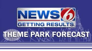 Local News | Central Florida Headlines | ClickOrlando