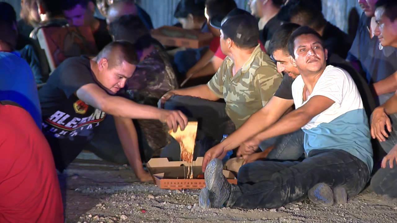 061218 truck immigrants-01.mov.22_36_10_21.Still005_1528864486226.jpg.jpg