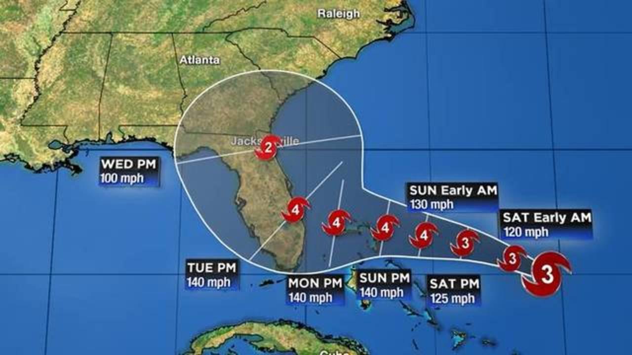 WKMG_hurricanes_Hurricane_Dorian_Advisory_Number_26_1567199617638.jpg