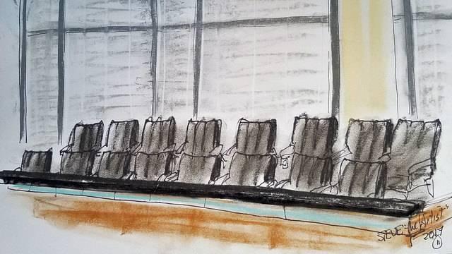 Sketch-federal-jury-box_1494273614265.jpg