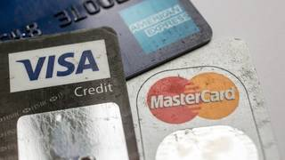 Free credit freezes available now