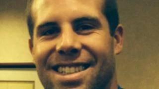 Indiana School Shooting: Hero Teacher Recovering After Tackling Student Gunman