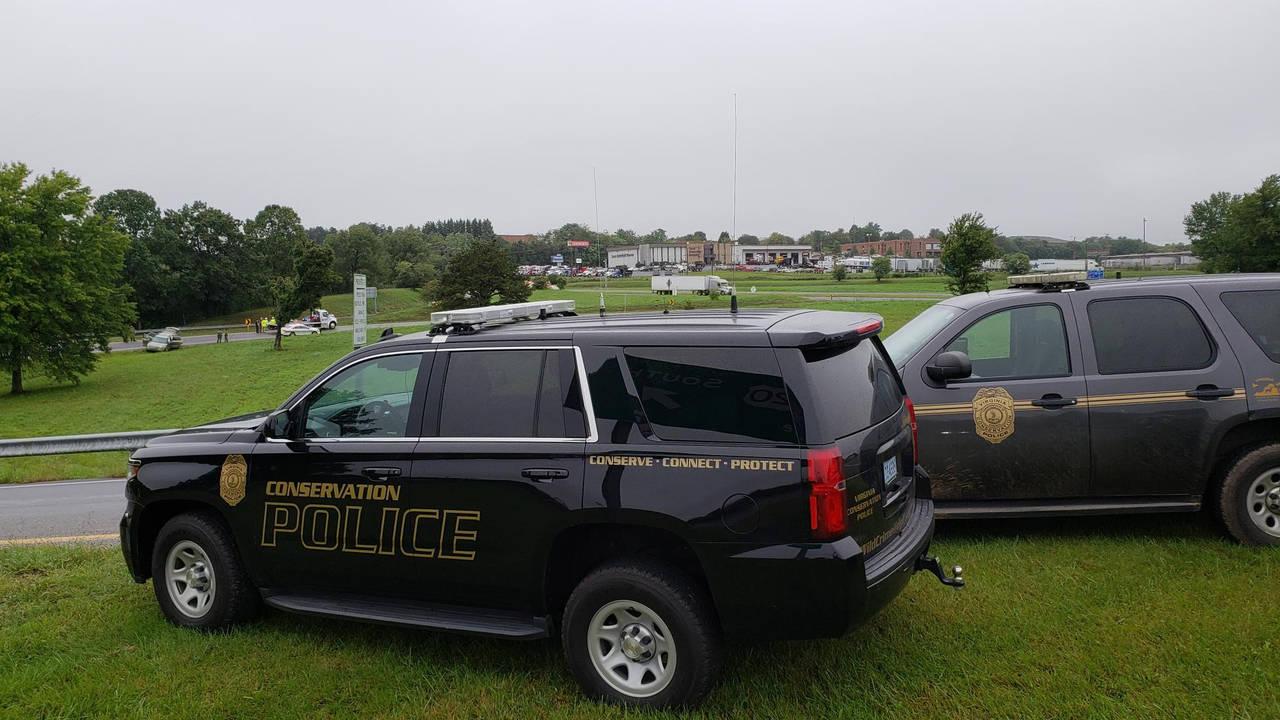Roanoke County Peters Creek incident 092518_1537886847280.jpg.jpg