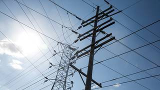 Effort to reinstate electric bill refunds fails