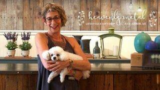 Downtown Ann Arbor's Heavenly Metal to close its doors Sunday