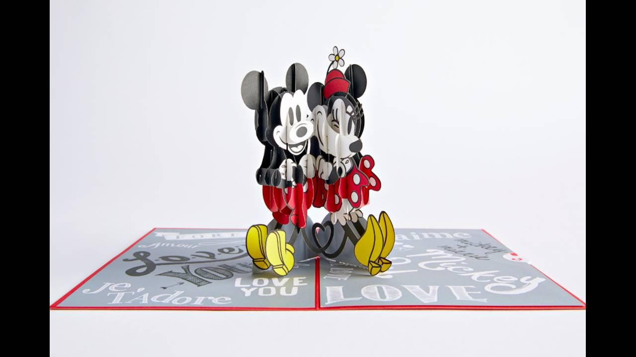 MickeyandMinnieCard.png