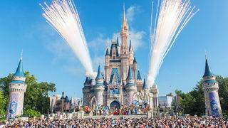 Staying at Disney? What'd you forget? Amazon now offers 1-day shipping&hellip&#x3b;