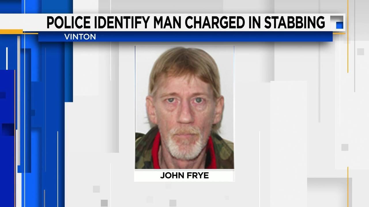 Authorities_identify_man_charged_in_Vinton_stabbing_1569428373138.jpg