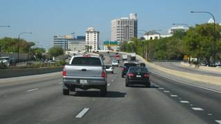 I-4 Ultimate officals host information sessions to ease headaches during growth
