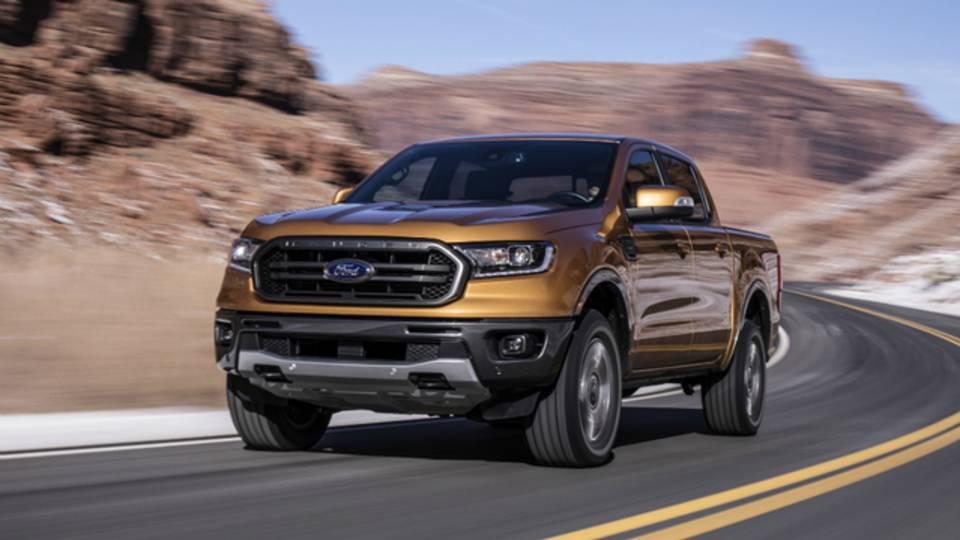 2019 ford ranger_1515947012965.jpg.jpg
