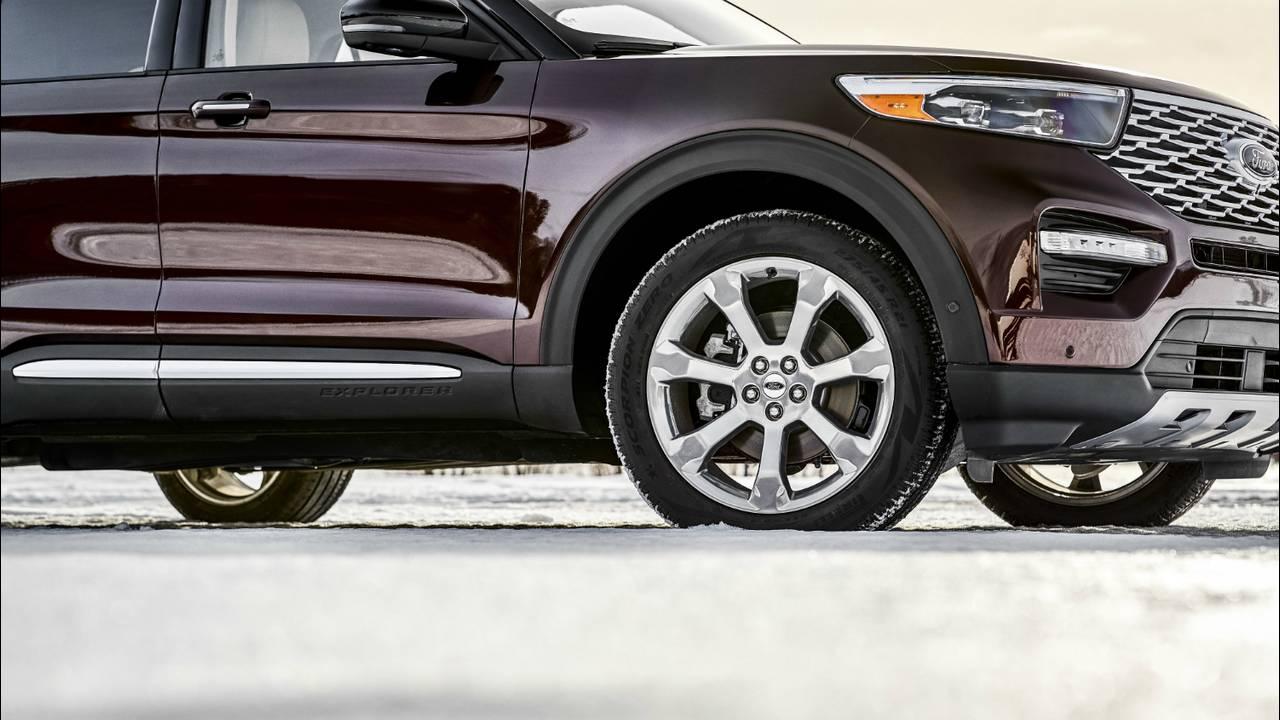 2020 Ford Explorer Platinum wheels_1547078426377.jpg.jpg