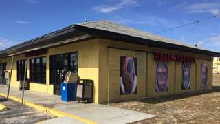 Deputies investigating voyeurism claims at Orange County tattoo shop