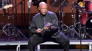 Hugh Masekela, South African jazz legend, dies at age 78