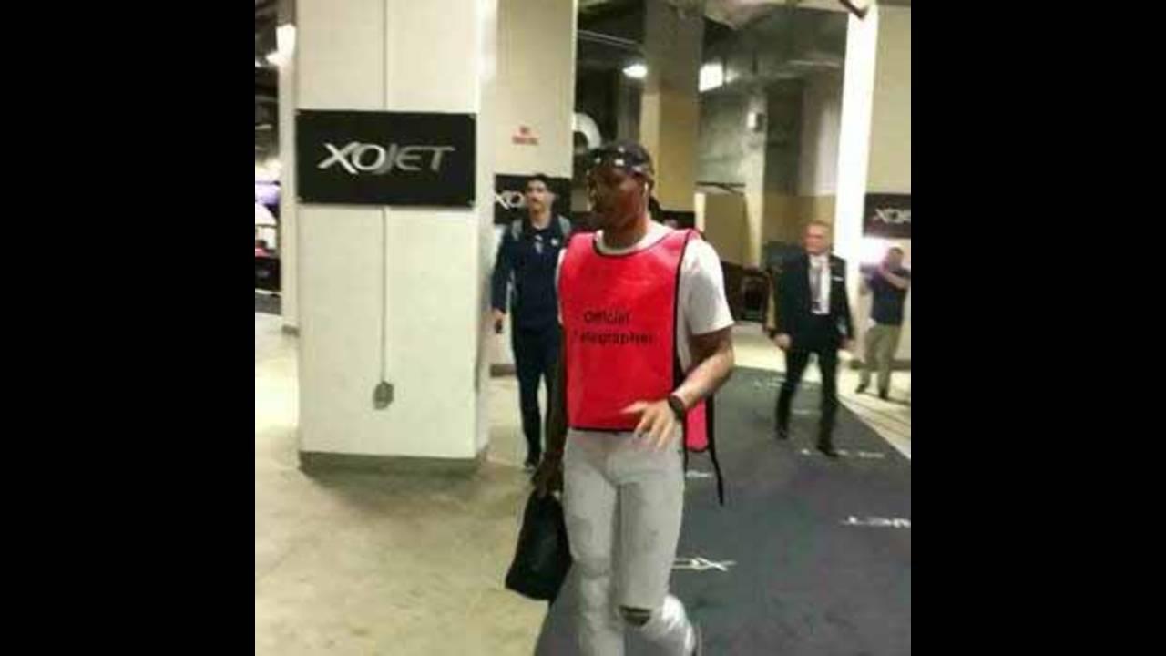 Westbrook outfit NBA_1563744230778.jpg