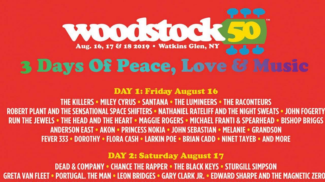 Woodstock Poster_1553043142852.jpg.jpg
