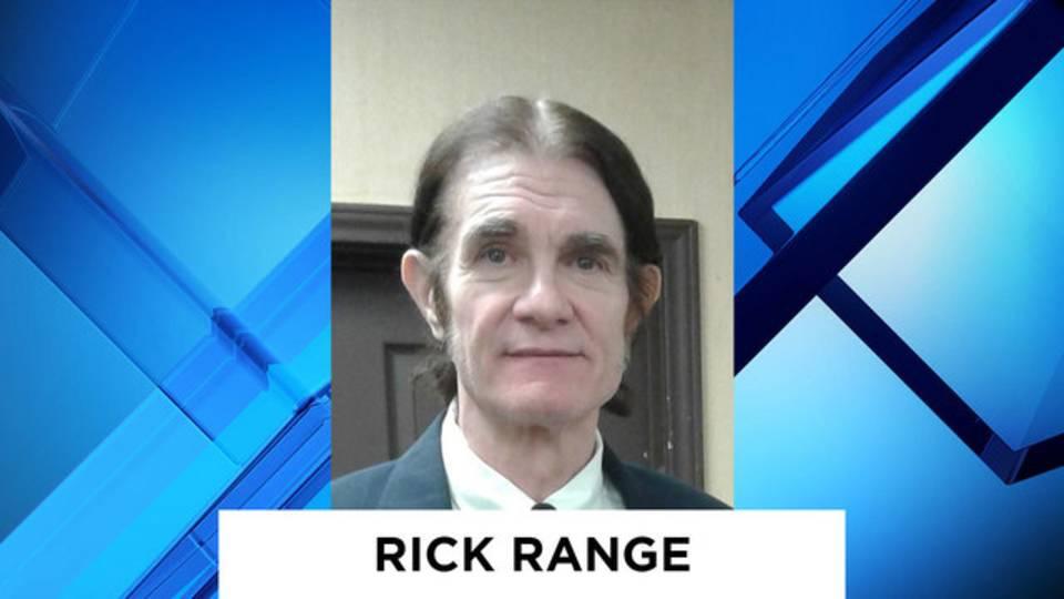rick-range_1520033544660.jpg