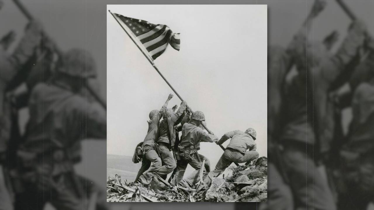 Flag Raised at Iwo Jima_1560284597191.png.jpg