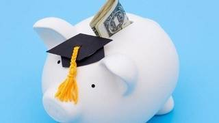 Higher education may pay off at tax time