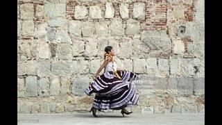 Hispanic Heritage Month: History of Hispanic heritage month in Houston