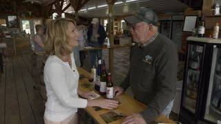 Bedford Wine Trail: Peaks of Otter Winery