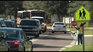 More funds coming to help schools deal with threats