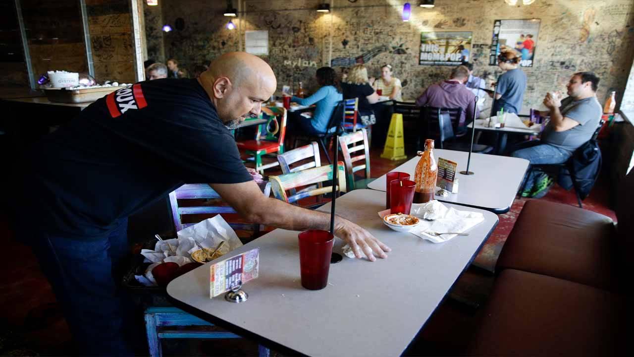 ap restaurant owner_1561380029623.jpg.jpg