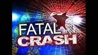 One dead in Pittsylvania County crash