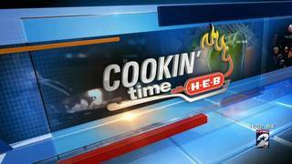Cookin' Time With HEB: Specialty items for tasty recipes