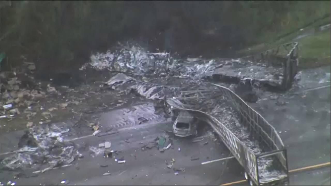 alachua I-75 fatal crash_1546620822185.PNG.jpg