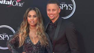Why Ayesha Curry&#039&#x3b;s New Texas Restaurant Has Been Blasted With&hellip&#x3b;