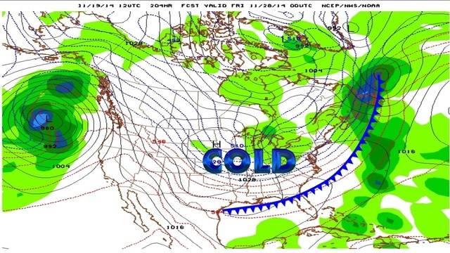 Thursday Forecast_29819820