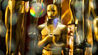 2018 Oscars: Pick your winners!