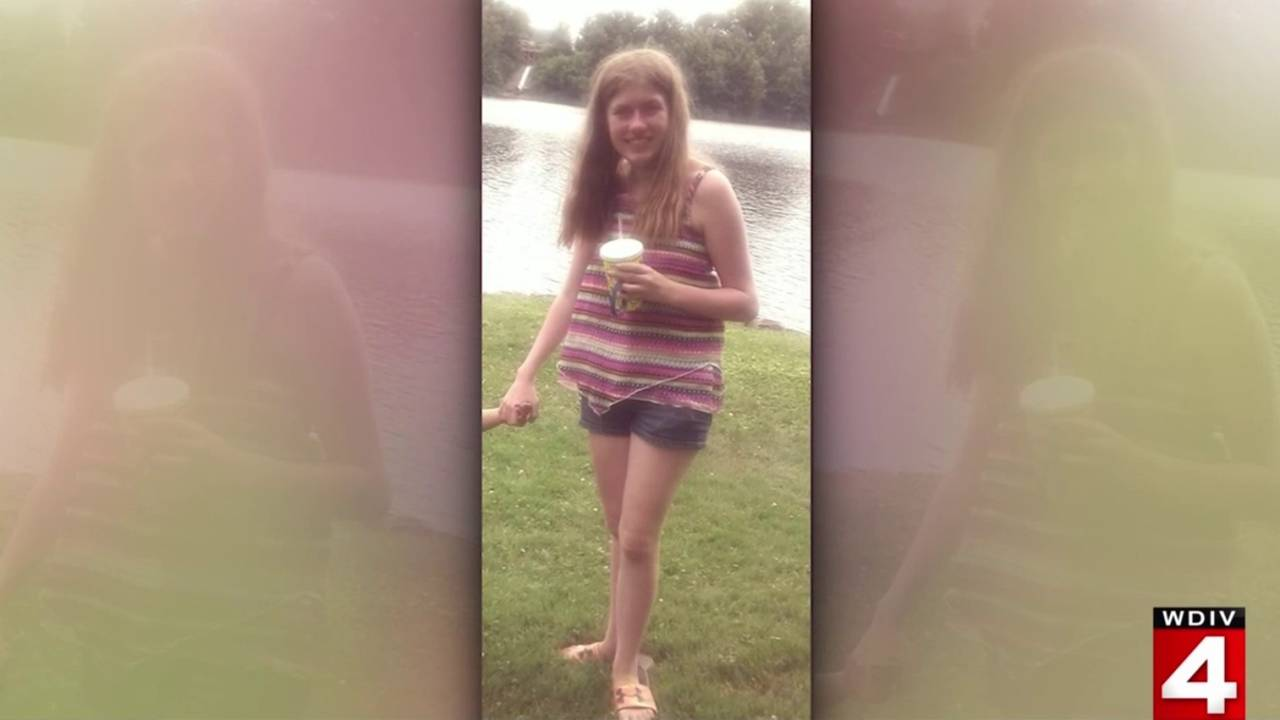 Jayme Closs, missing for 3 months, found alive in Wisconsin20190111113049.jpg