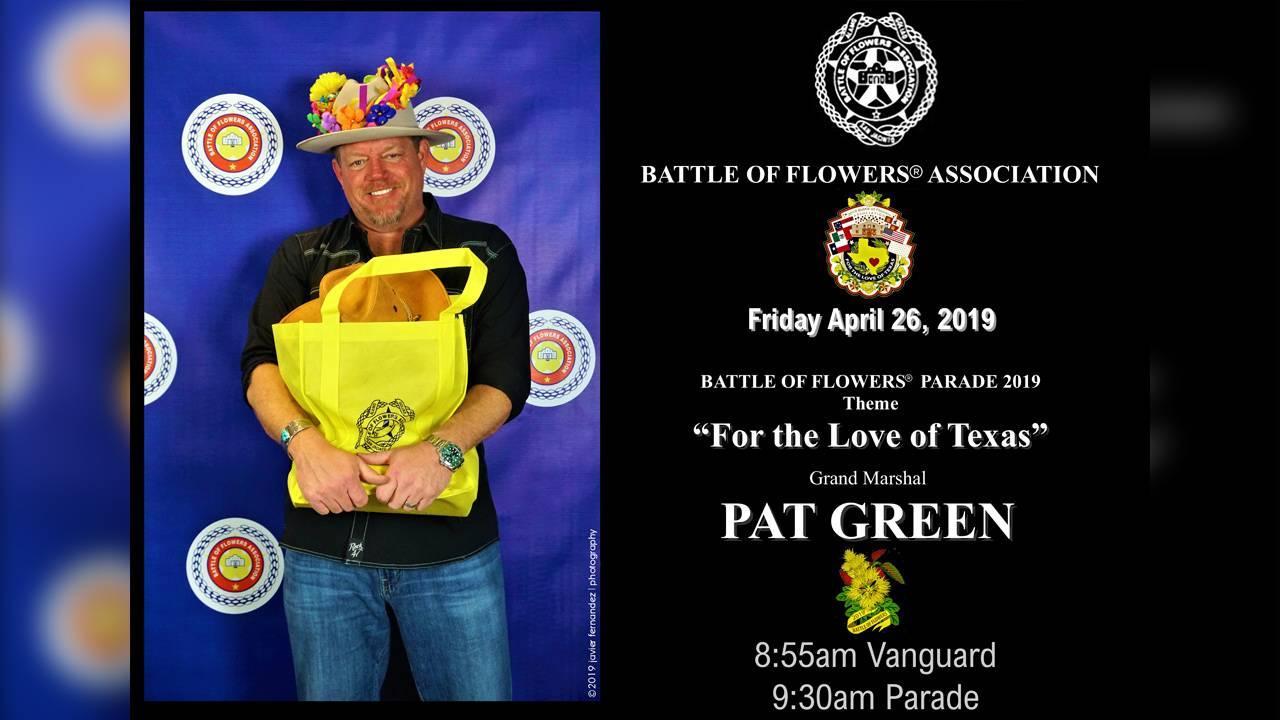 pat-green-battle-of-flowers_1551986370515.jpg