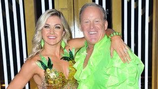'Dancing with the Stars' returns with splash, Spicer
