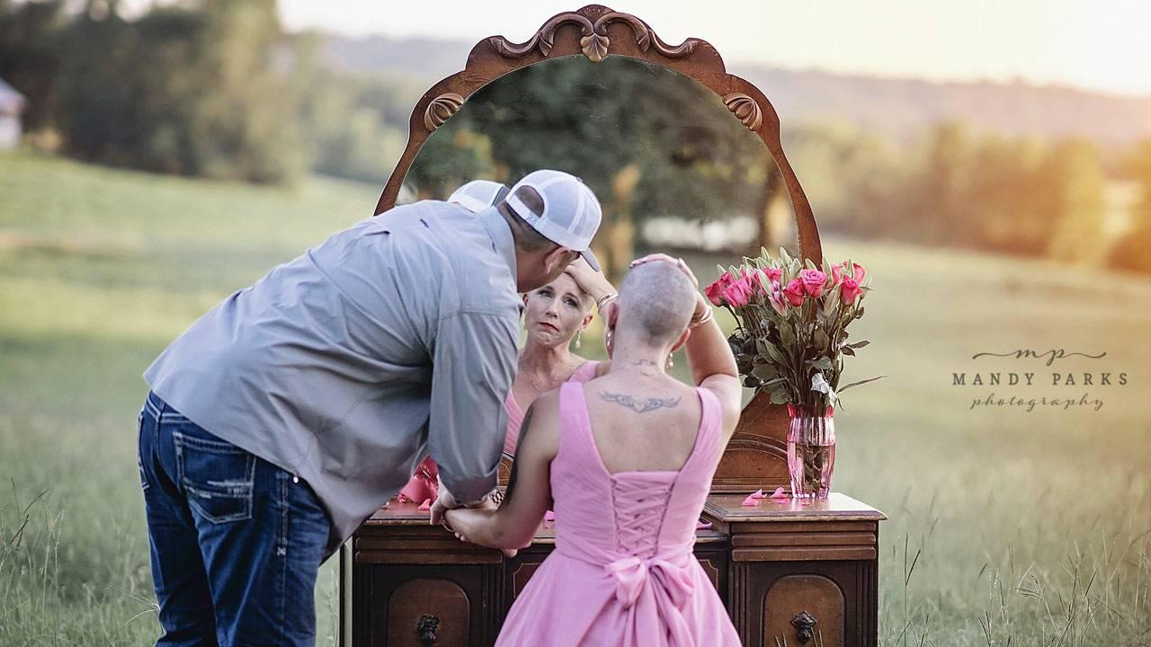breast-cancer-photo-shoot-3_1566501312893.jpg