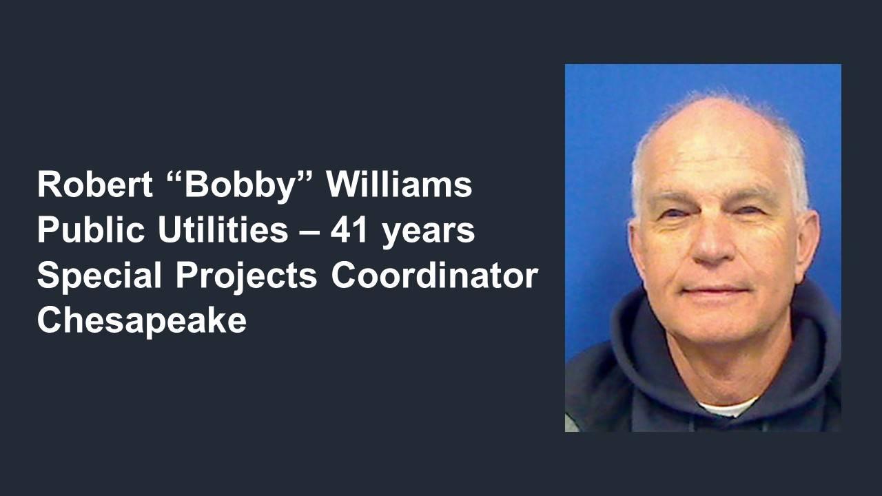 Bobby Williams final_1559407604354.JPG.jpg