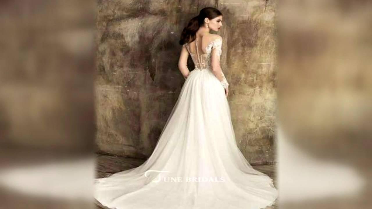 Wedding dress that was stolen in West Park