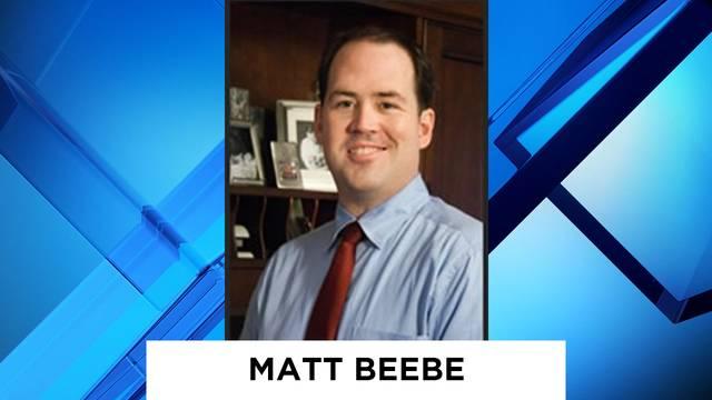 Matt Beebe_1520023770373.jpg.jpg