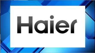 Haier America recalls 137K top mount refrigerators due to fire hazard