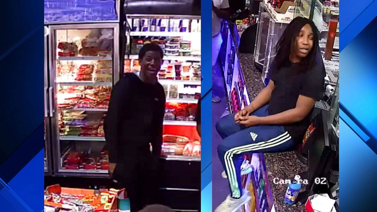 Persons of interest in fatal gas station shooting_1558994166416.jpg.jpg