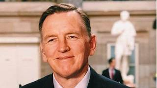 Rep. Paul Gosar's siblings: Don't vote for our brother